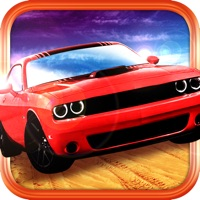 Codes for 3D Off-Road Nitro Track Driving Sim-ulation - Gt Pro Riot Game for Free Hack