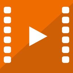Start Streaming