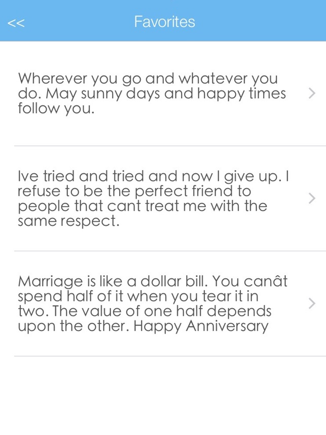 Best Status & Quotes for WhatsApp on the App Store
