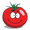Tomato Reviews