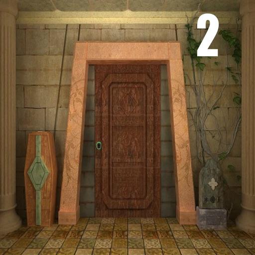 Can You Escape Horror Castle2 100 Floors Room Escape