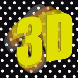 3D Wallpapers & Backgrounds for iPad