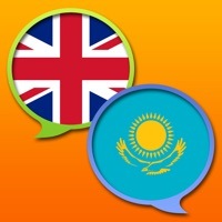 Codes for English Kazakh Dictionary Hack