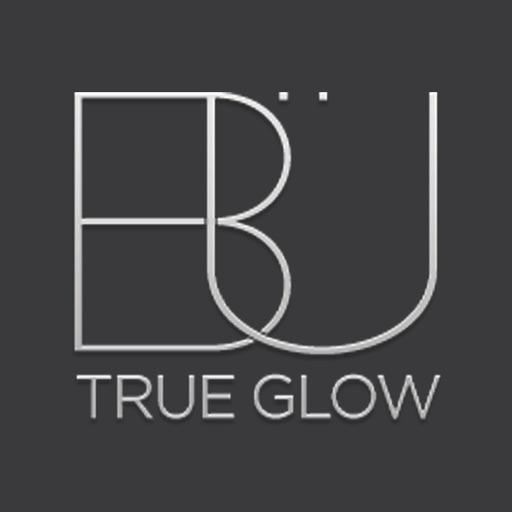 True Glow Spray Tan