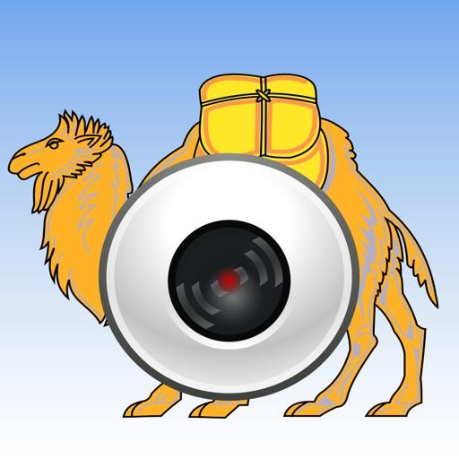 Вебкамеры Челябинска