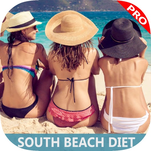 Easy South Beach Diet Program - Best Weight Loss Guide & Tips For Beginners, Start Today!