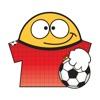 Ochat: フットボール