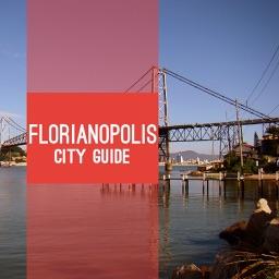 Florianopolis Tourism Guide