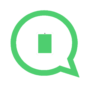 Messenger For Whatsap Web for iPad & iPhone Pro app