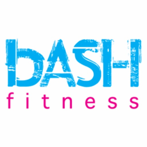 bASH fitness icon