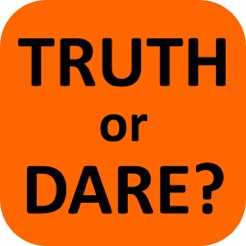 TRUTH or DARE!!! - FREE on the App Store