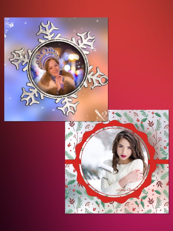 Download Christmas Collage Maker Android App Updated 2020