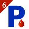 英语自然拼读宝典V6   -标准美语发音,学习英语拼读和练习口语的最佳工具