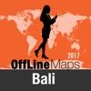 バリ島 - iPhoneアプリ