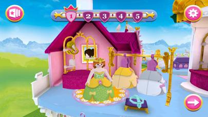 PLAYMOBIL Princess CastleScreenshot of 3