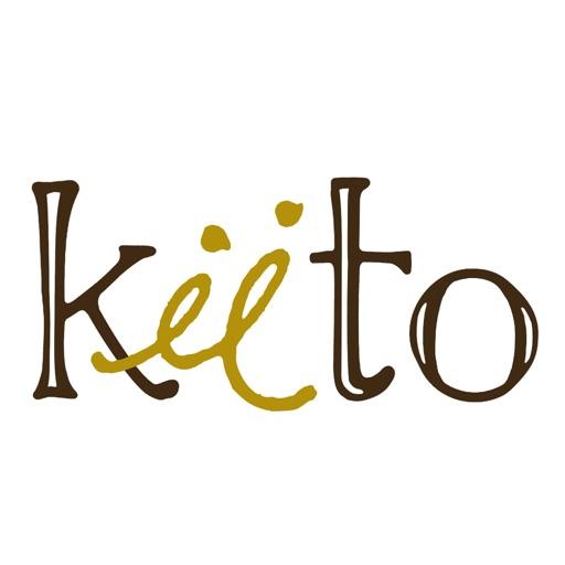 kiito(キイト)