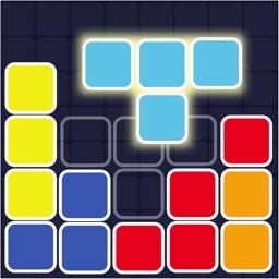 GridBlock Grid Block Games