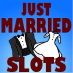 Karen's Dream Day Wedding Bliss - Tie the Knot Lucky Slots - Casino Simulator