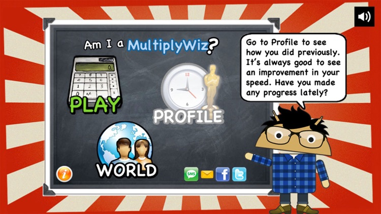 Multiply Wiz Lite