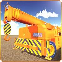 Codes for Loader Crane Simulator – Cargo Forklift Drive Hack