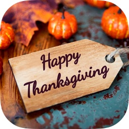 Thanksgiving Day Greetings – Phrases and Quotes