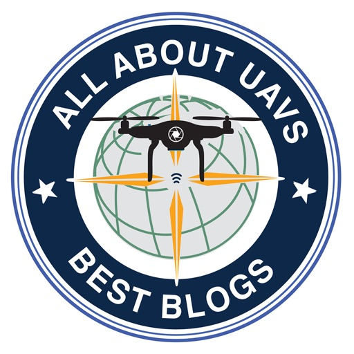UAV Blogs