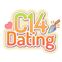 Codes for C14 Dating Visual Novel Hack