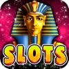 Pharaoh's on Fire Slots 2 - old vegas way to casino's top wins