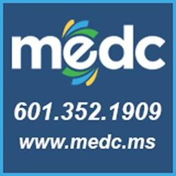 MEDC Events