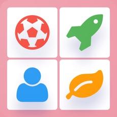 Activities of WordCard