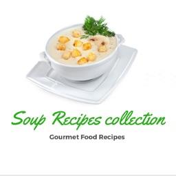 Best Soup Recipes +50