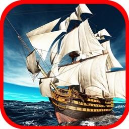 航海英雄OL