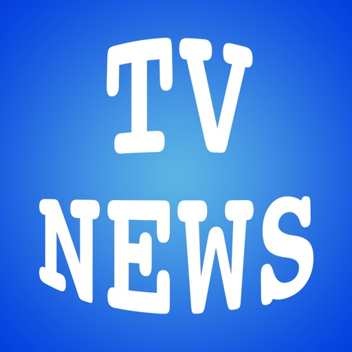 TV News - The Shows You Love to Watch!