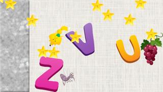 幼児や子供のためのイタリア語のアルファベットのおすすめ画像5