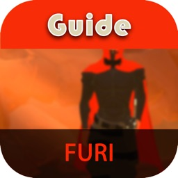 Guide for Furi with Tips & Strategies