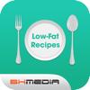 Low-Fat Recipes - low fat cooking tips, ideas - Huyen Trang Nguyen