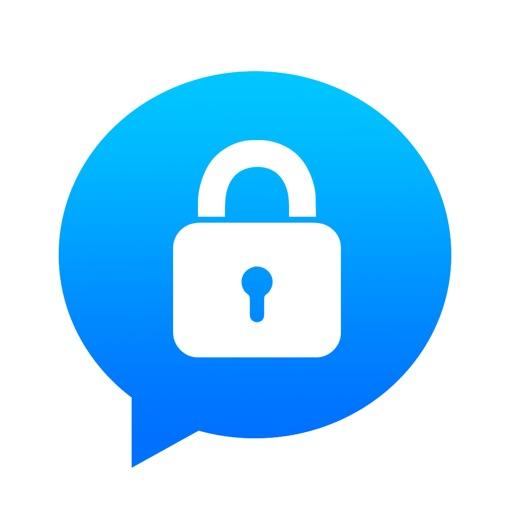 App Locker for Facebook Messages - best new app