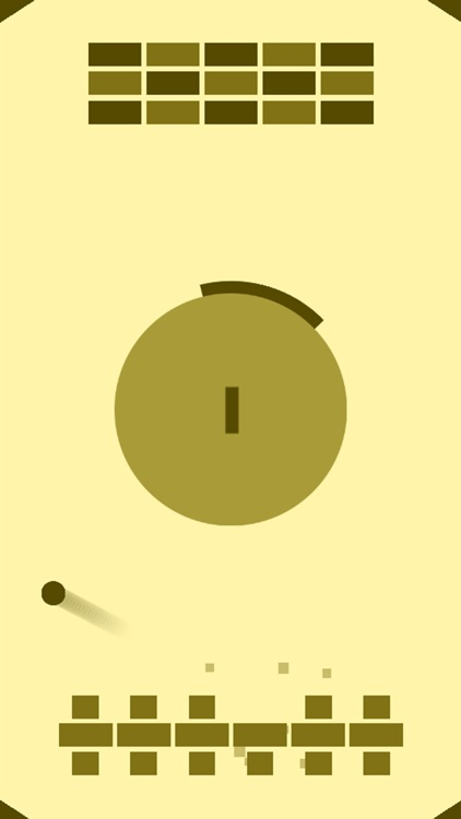 Circle Breakout screenshot-4