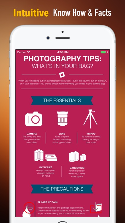 Photography Self Learn 101-Tips and Tutorials