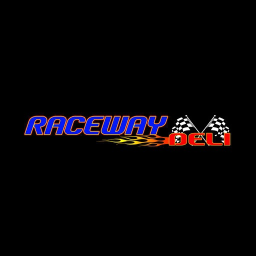 Raceway Deli icon