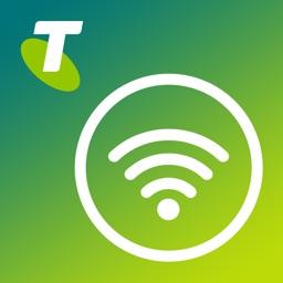 Telstra Wi-Fi Maximiser
