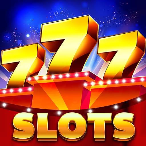 Casino Jobs Port Elizabeth Slot