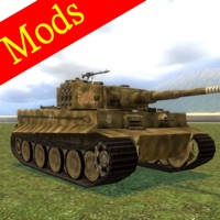 Codes for Weapon Mods for Garry's Mod Hack