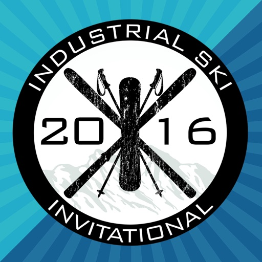 2016 C&W Ski Invitational