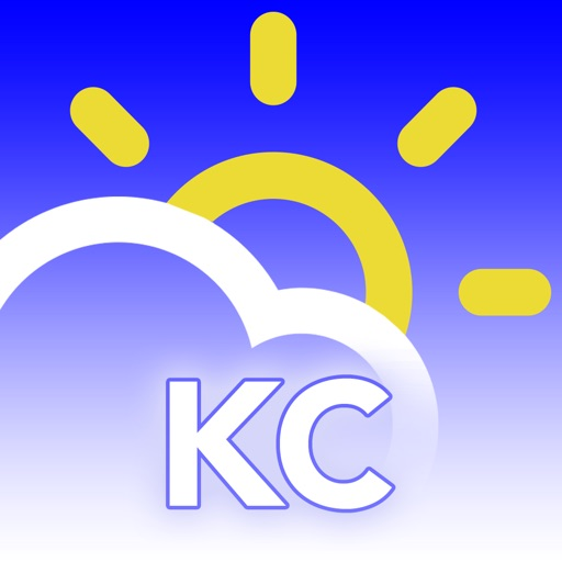 KC wx: Kansas City Weather Forecast Radar Traffic