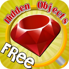 Activities of Hidden Objects Free Mystery Games & Puzzle