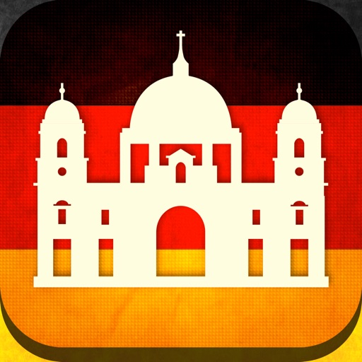 Berlin Cathedral Visitor Guide
