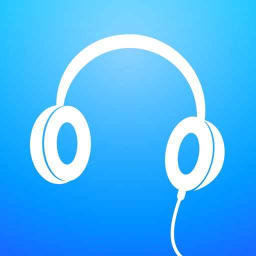 Sound Weaver - Music Player for YouTube & FLAC, EQ