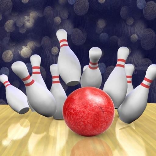 Bowling Hub