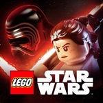 Hack LEGO® Star Wars™: The Force Awakens